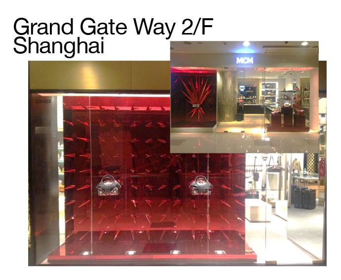 mcm-grand-gateway