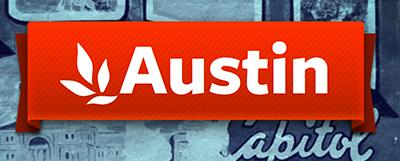 An Event Apart Austin September