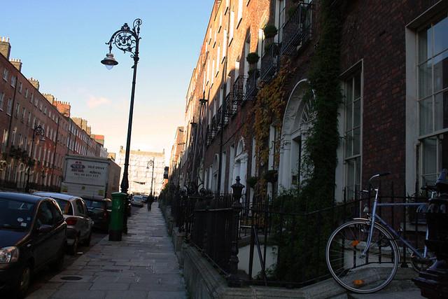 Dublin.2