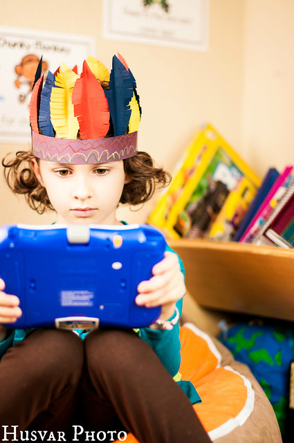 VTech InnoTab 3s review in_the_know_mom