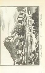 """British Library digitised image from page 223 of """"Viaggio antiquario ne'contorni di Roma"""""""