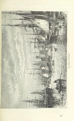 """British Library digitised image from page 391 of """"Geïllustreerde Aardrijksbeschrijving"""""""