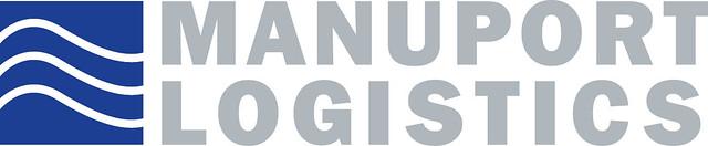 Manuport Logistics