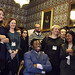 Bond Disability and Development Group event in Parliament