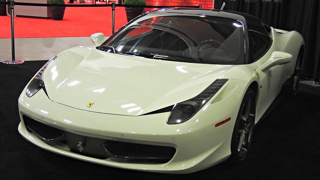 Image Result For Wallpaper Ferrari Club Of America