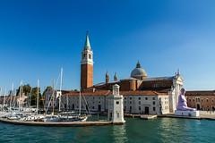 'Venice' Italy - September 2013