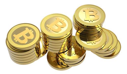 Bitcoin вредит экологии?
