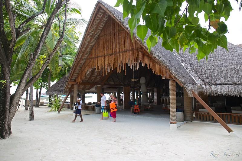 Maldives 066