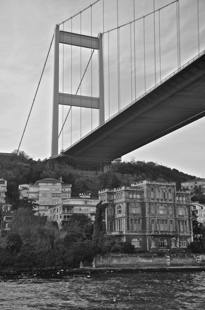 ESTAMBUL ( Diciembre -2012) 257