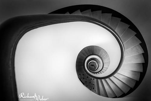Spiral point 60one..