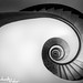 Spiral point 60one.. by Rizzoweb