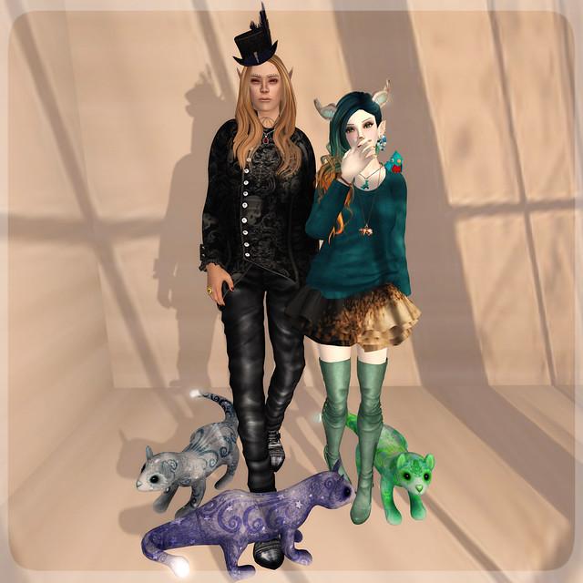 hya and me (2)