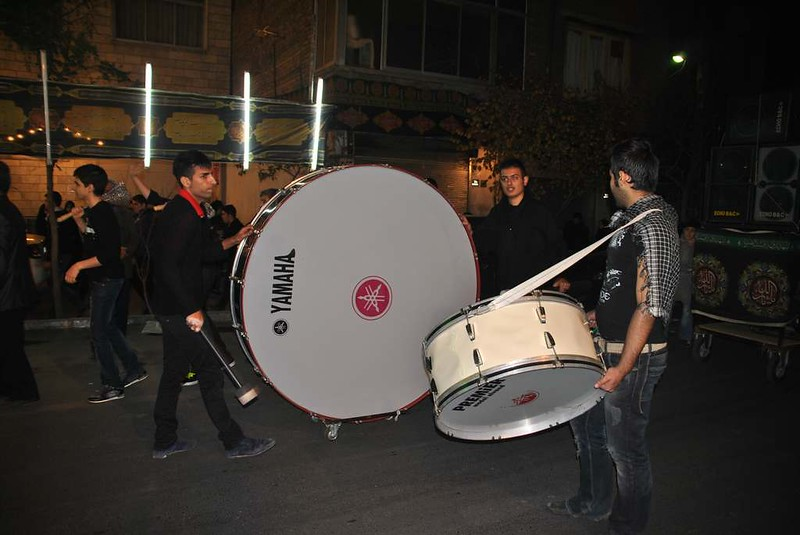 122 Dia 02 Ashura Teheran (20)
