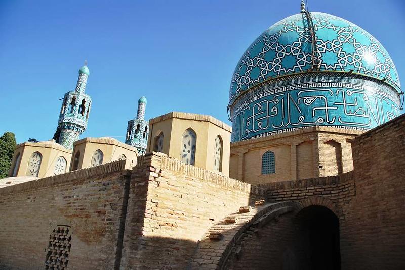 246 Mezquita de Mahan (179)