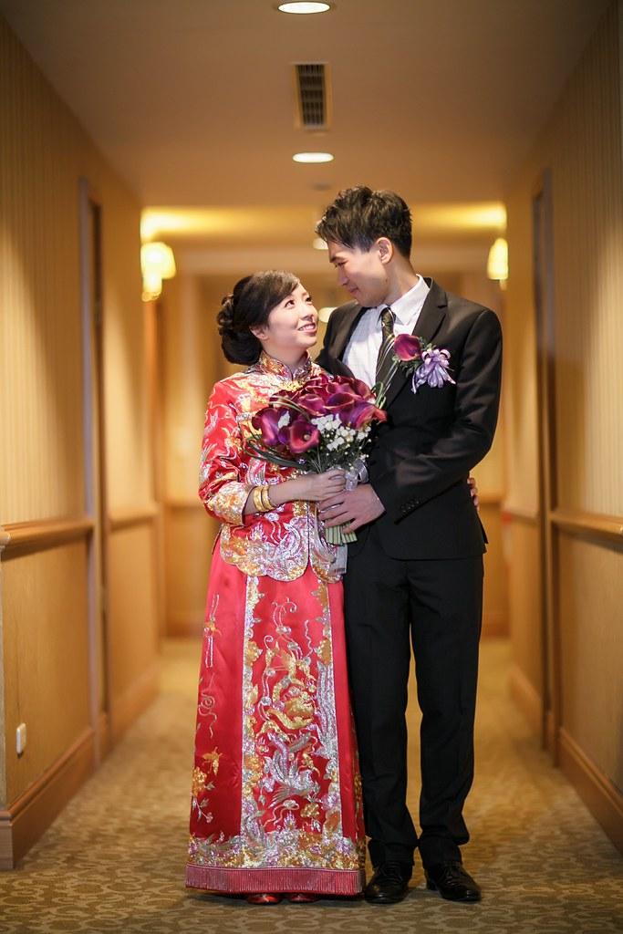 Wah&Wei 婚禮紀錄 (37)
