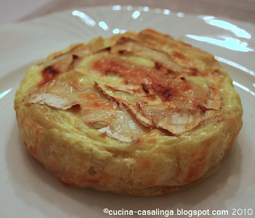 KartoffelZiegeQuiche