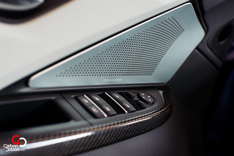 2013_BMW_M6_GranCoupe-5