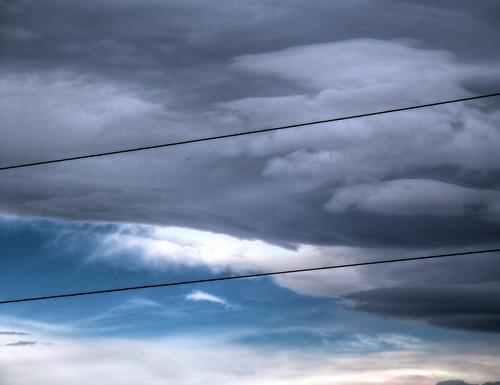 007:365:2014 wave effect cloud thru wires