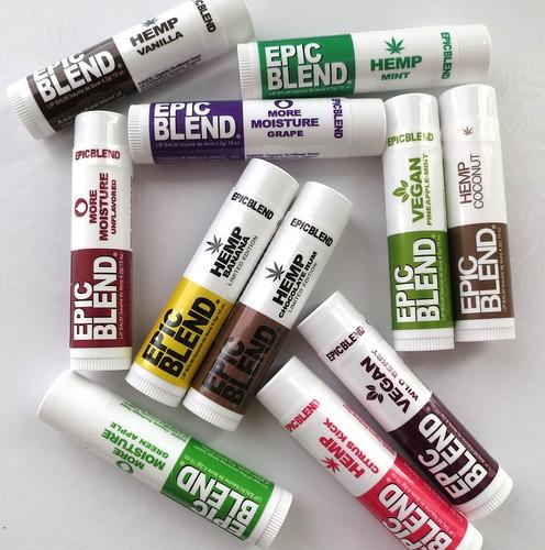 Epic-Blend-Lip-Balm (1)