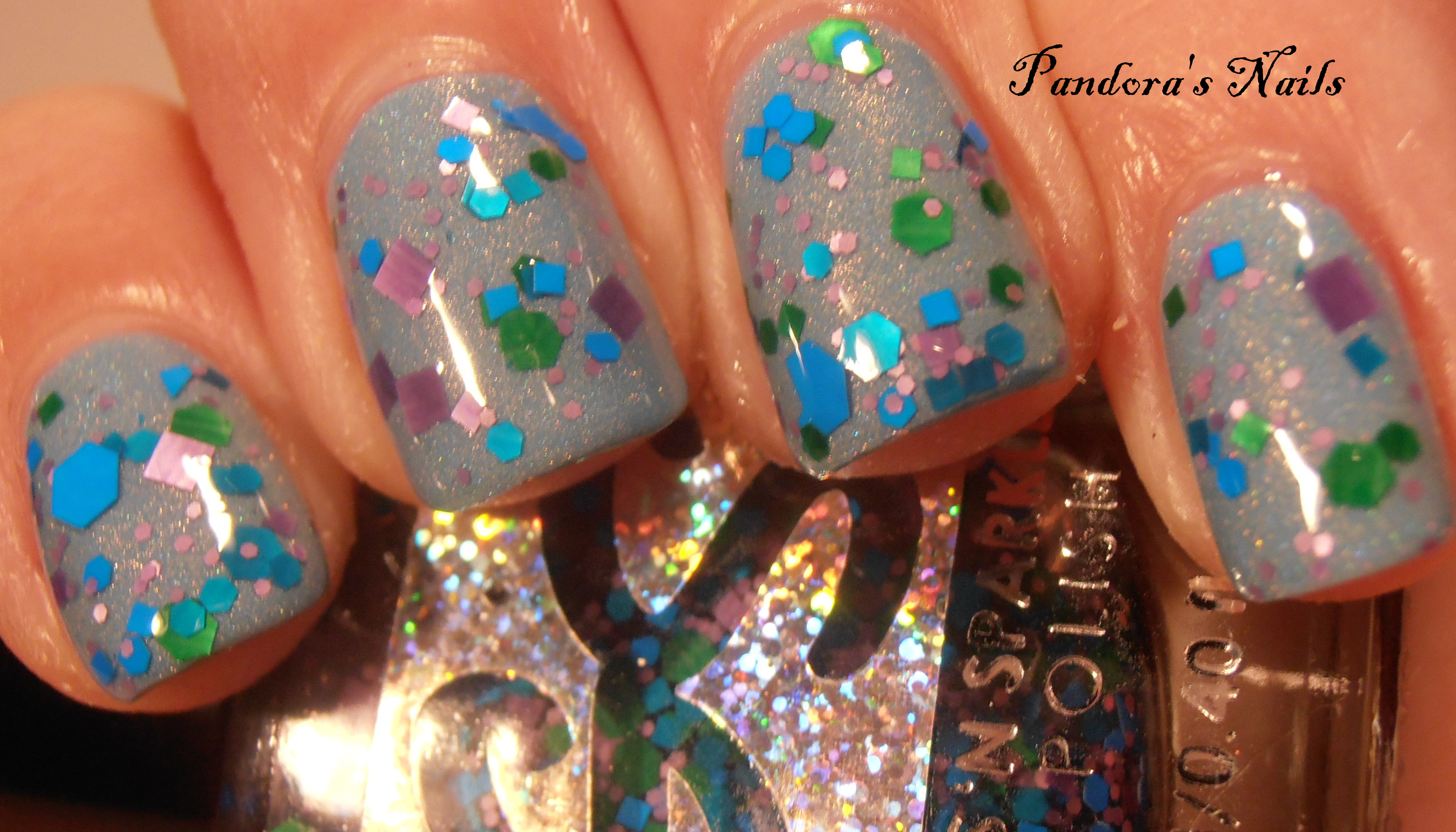 gloss n sparkle sonorous over colors by llarowe unzipped (2)