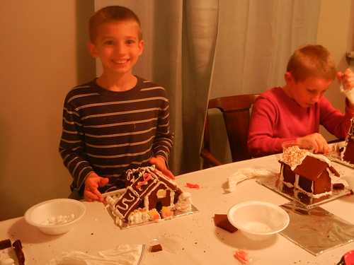 Dec 20 2013 Gingerbread Houses Cal (3)