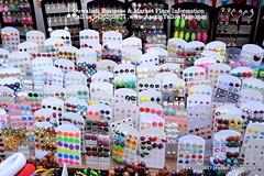 Mon, 01/13/2014 - 15:41 - Guwahati Business & Market Place Information .Call us 9435023677 ,www.AssamYellowPage.com