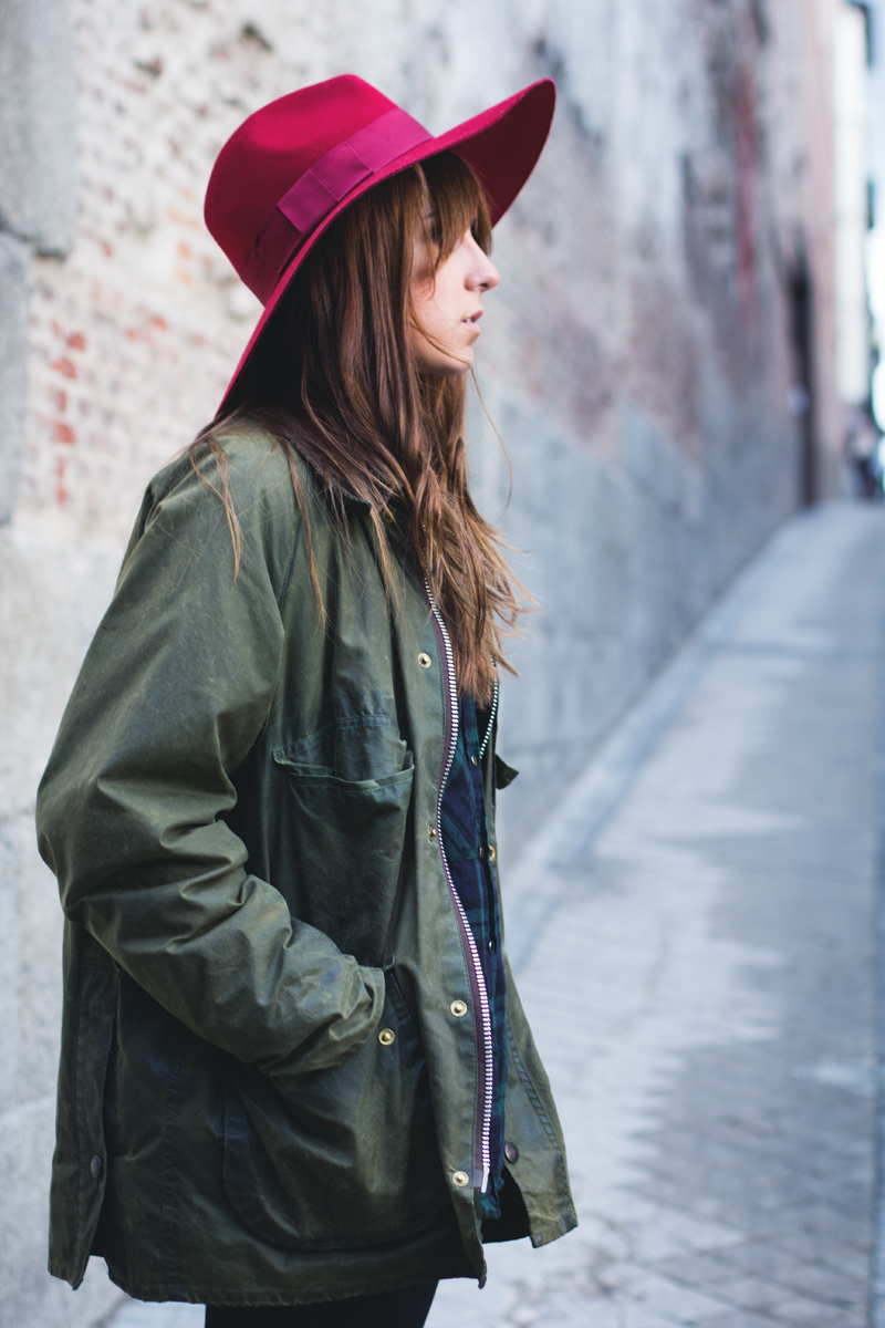 Barbour_Couple_05