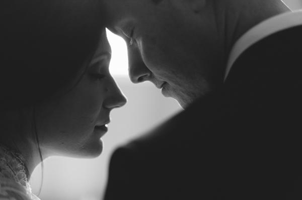 Celine Kim Photography - Marianna & Michael