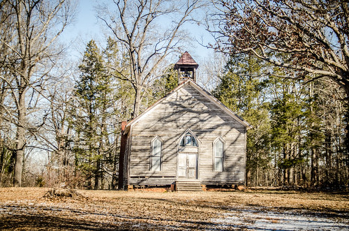 Mulberry Chapel-002