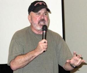 世界一のコピーライターと呼ばれたコピーライティングの天才、ゲイリー・ハルバート(Gary Halbert)