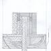 Page Tarleton - Project 3