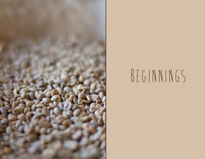 4-Beginnings
