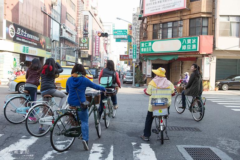台南私藏景點-單車小旅行 (25)