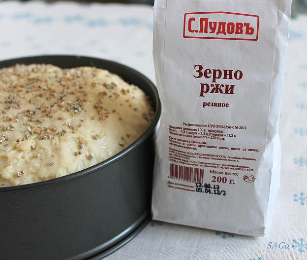 кулинария 168