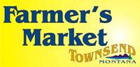 200 Farmers Market Banner