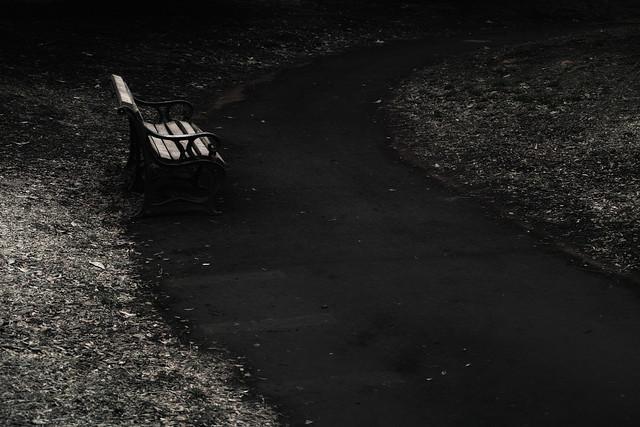 20140228_01_Bench