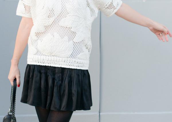 mesh_net_fashionpea2