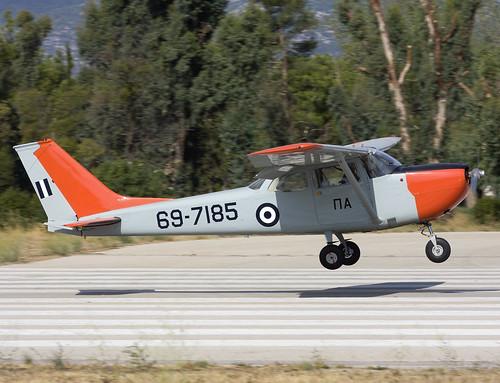 T-41D 69-7185 CLOFTING _MG_6187+