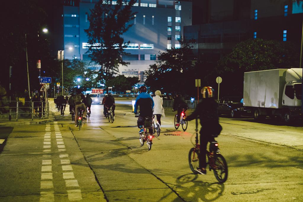 無標題 【單車週末夜】14年2月22日 【單車週末夜】14年2月22日 13259181404 e17dec0241 o