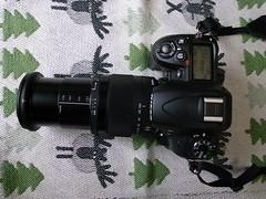 R0016408.JPG