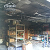 garage-fire-remediation-restoration-redding-chico-cleanrite-buildrite by Cleanritebuildrite