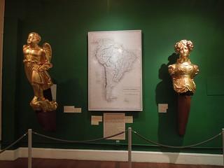 14 03 30 2 Rio Maritime Museum (4)