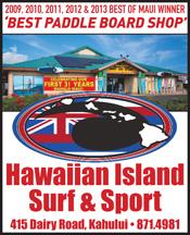 17.43.HAWAIIAN ISLAND SURF & SPORT.BOM_BALLOT.jpg