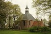 Grijpskerke - Michaelskerk by stephan200659