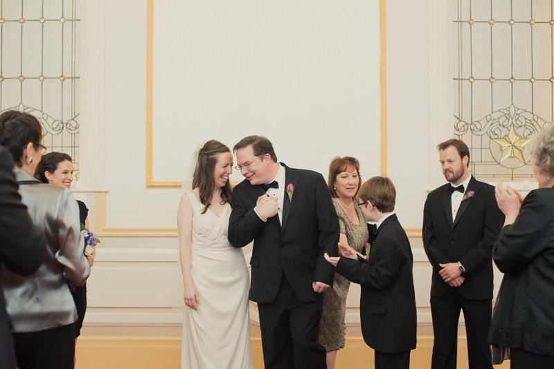 Alison Josh Driskill Wedding Austin-0041