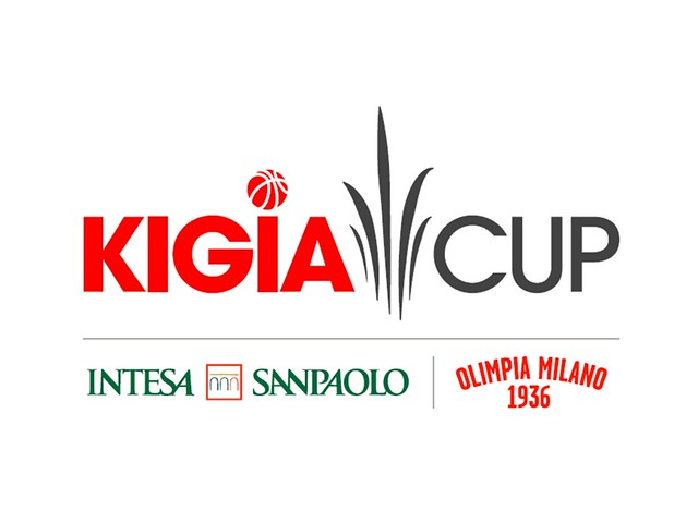 KigiaCup: Armani Junior in Finale!