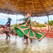 Rajasthani Folk Dance by Shamu's Photography