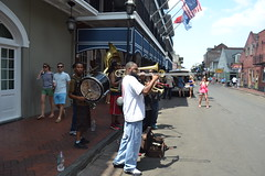 Legacy Brass Band  064