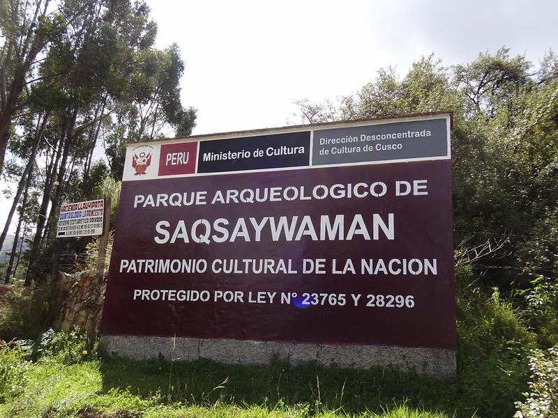 cuzco too 33
