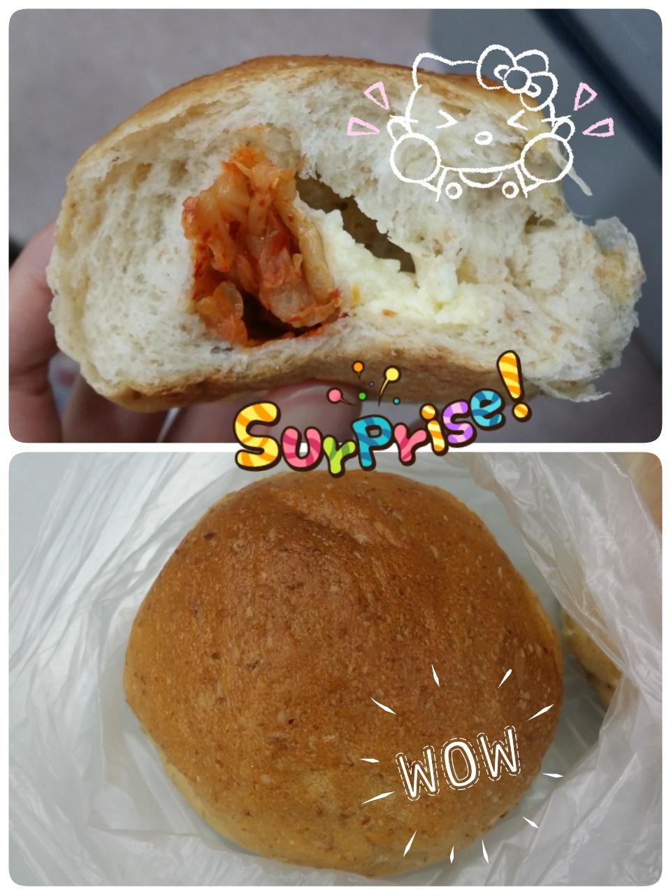 台北好吃麵包推薦 ▎山益蛋糕 @ 信義區吳興街 @ ▌Meiko 愛敗家。甜點。旅行~▌ :: 痞客邦